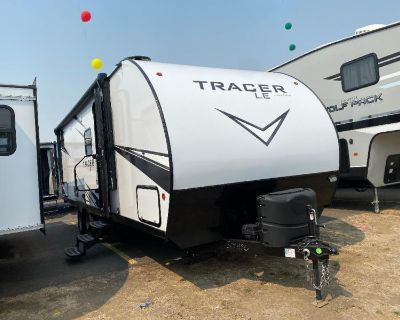 2021 Prime Time Rv Tracer 260BHSLE