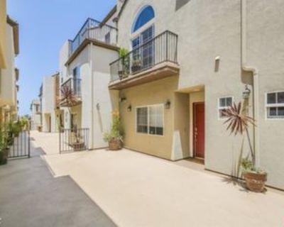7301 W Manchester Ave #119, Los Angeles, CA 90045 2 Bedroom Condo