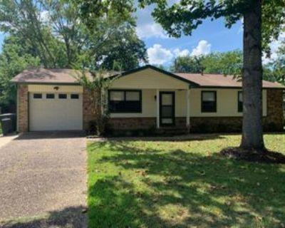 35 Greenhaven Pl, Jacksonville, AR 72076 3 Bedroom Apartment