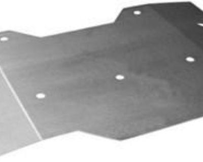 Polaris Rzr 800 Rzr -s 800 2008-2013 Mid Skid Plate Armor