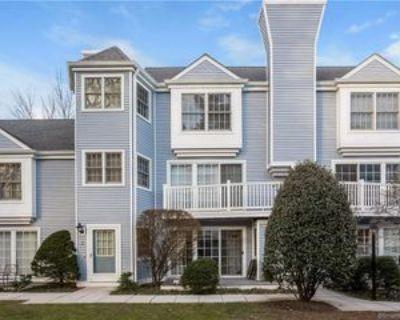 118 Grove St #2, Stamford, CT 06901 2 Bedroom Condo