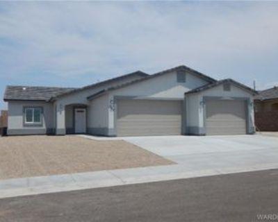 2399 Shadow Canyon Dr, Bullhead City, AZ 86442 3 Bedroom House