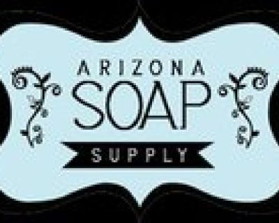 Arizona Soap Supply