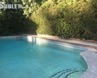 Valjean Los Angeles, CA 91343 4 Bedroom House Rental