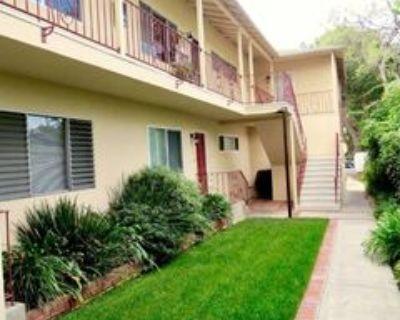 1505 Harvard Street #E, Santa Monica, CA 90404 2 Bedroom Apartment