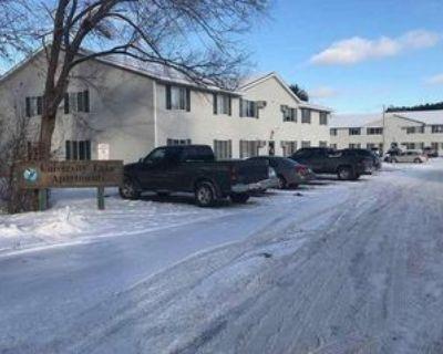 2901 5th AvenueD2 #D2, River Grove, IL 60171 3 Bedroom Apartment