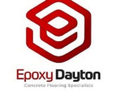 Dayton Epoxy Flooring