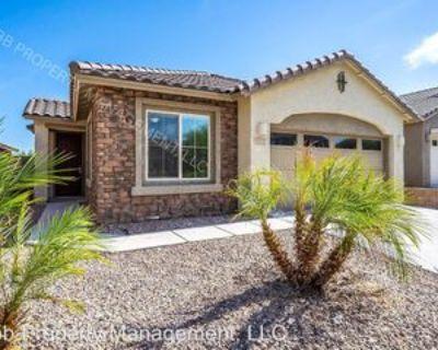 11373 E Squash Blossom Loop, Tucson, AZ 85747 4 Bedroom House