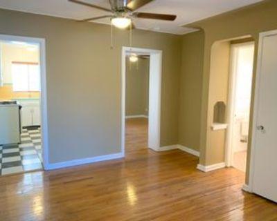 1377 Pearl Street #12, Denver, CO 80203 1 Bedroom Apartment