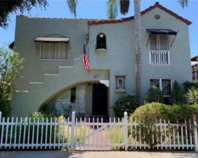 2111 Chestnut Ave, Long Beach, CA 90806 2 Bedroom Apartment