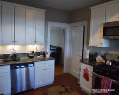 22 Bellvista Rd #5, Boston, MA 02135 2 Bedroom Apartment