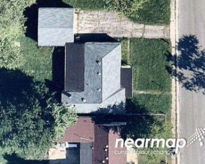 Preforeclosure Property in Indianapolis, IN 46218 - N Spencer Ave