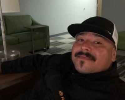 Anthony, 40 years, Male - Looking in: Yuma Yuma County AZ