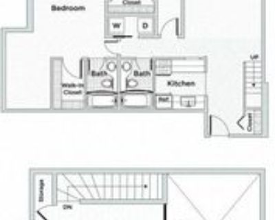 675 Lake St #508-320, Oak Park, IL 60301 2 Bedroom Apartment