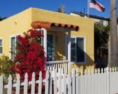 173 Ocean View Ave, Pismo Beach, CA 93449 2 Bedroom House