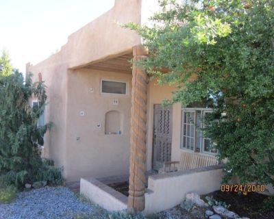 Craigslist - Rentals Classifieds in Espanola, New Mexico ...