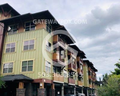 400 NE 100th Ave. Unit #101
