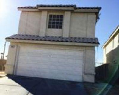1603 Lovebird Ln, Las Vegas, NV 89115 4 Bedroom House