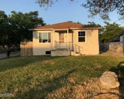 1702 S Martinson St, Wichita, KS 67213 2 Bedroom House