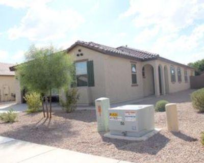 240 North Norman Way, Chandler, AZ 85225 4 Bedroom House