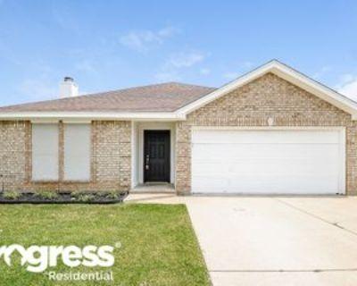 317 Helmsford Trl, Saginaw, TX 76179 3 Bedroom House