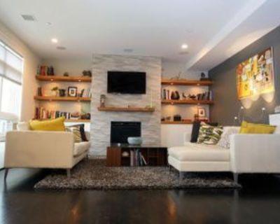 350 W 2nd St #7, Boston, MA 02127 2 Bedroom Condo