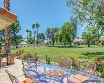 Two King Suite, Cozy Palm Desert Condo Getaway Great for Extended Stays! - Palm Desert