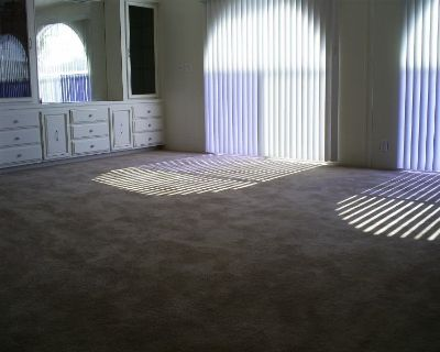 $595 Room For Rent In Home - Utilities Included!