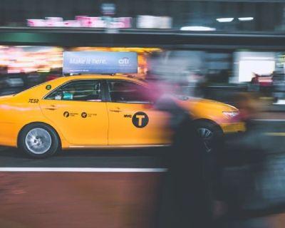 Taxis en arlington tx 972 877 7006 en español dallas tx