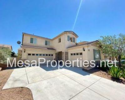 15847 Barrel Cactus Ln, Victorville, CA 92394 4 Bedroom Apartment