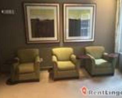 3 bedroom 571 Morgan Drive