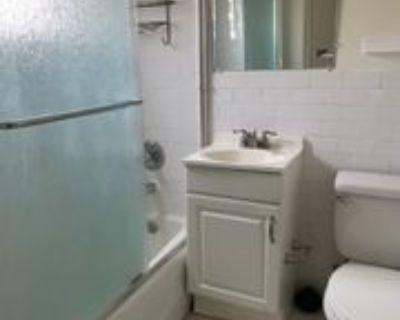 1811 Ivar Ave #7, Los Angeles, CA 90028 1 Bedroom Condo