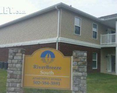 Breeze Circle Jefferson, KY 40272 2 Bedroom Apartment Rental