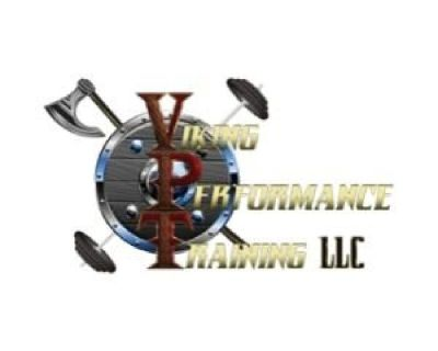 Viking Performance Training