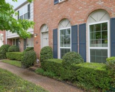 6307 Briar Rose Dr Unit 120 #120, Houston, TX 77057 3 Bedroom Apartment