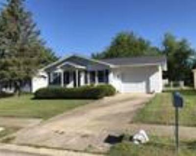 Charleston Real Estate Home for Sale. $78,000 3bd/1ba. - Karie Blatnik of