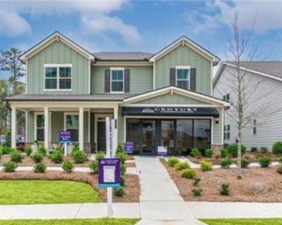 5501 Rosewood Pl, Fairburn, GA 30213 5 Bedroom Apartment