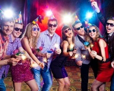 Audio-Dj-Entertainment-Lighting-Party Music