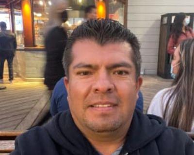 Carlos, 46 years, Male - Looking in: Santa Clarita Los Angeles County CA