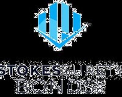 Stokes Surety Bonds Ltd. - Texas, USA - Contract & Construction Bonds