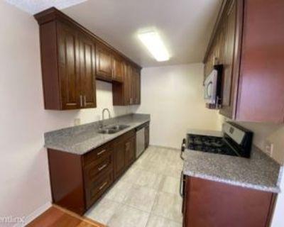 232 N Verdugo Rd, Glendale, CA 91206 1 Bedroom Apartment