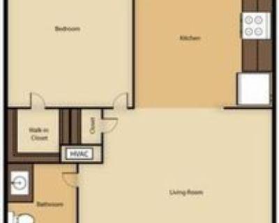 17646 N Cave Creek Rd, Phoenix, AZ 85032 1 Bedroom Apartment