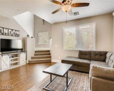 9050 W Tropicana Ave, Las Vegas, NV 89147 2 Bedroom Apartment