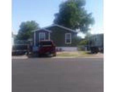 Mobile Home For Sale:2013 CAUCO 3 Bedrooms ,2 Bathrooms in Cimarron,Broomfield -