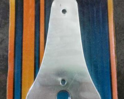 EMPI Hood Handle Guard