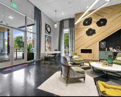 Luxury Palace on the Beltline - Inman Park