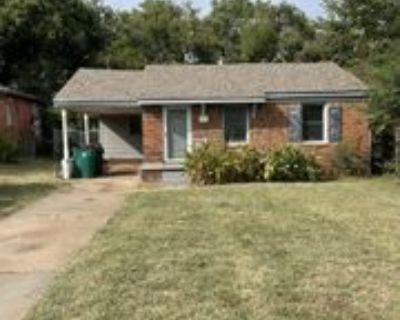 2721 Ne Success St, Oklahoma City, OK 73111 2 Bedroom House