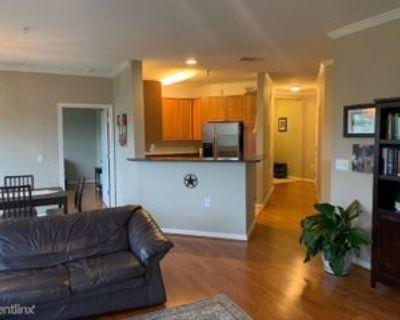815 815 Branch Drive 302, Herndon, VA 20170 2 Bedroom Condo