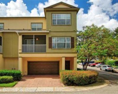 2316 Grand Central Pkwy #7, Orlando, FL 32839 3 Bedroom House