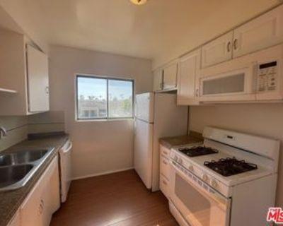 6114 S Victoria Ave, Los Angeles, CA 90043 2 Bedroom Condo
